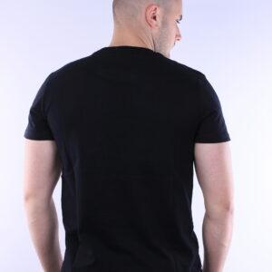 Купить в Украине Weekend Offender Prison T-Shirt Black